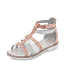 separation shoes 67384 c7dbd Sale » Tom Tailor Sandalen & Clogs für Kinder | gebrüder götz