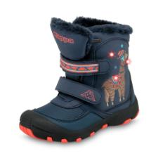 Kappa Big Wheel wasserdichter Stiefel