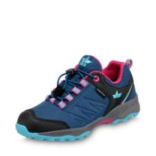 Lico Saltillo wasserdichter Outdoorschuh