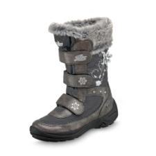 Lico Mary wasserdichter Winterstiefel