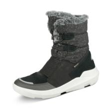 Superfit Twilight GORE-TEX Winterstiefel