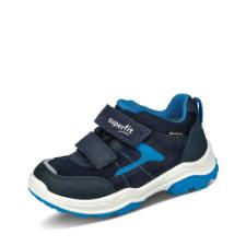 Superfit Jupiter GORE-TEX Halbschuh