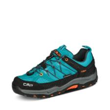 CMP Rigel Clima Protect Outdoorschuh