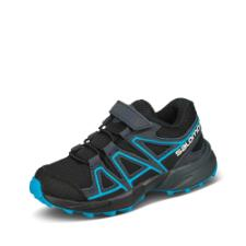 Salomon Speedcross Bungee Outdoorschuh