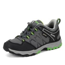 Meindl Ontario Junior GORE-TEX Outdoorschuh