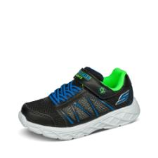Skechers Dynamic-Flash Sneaker