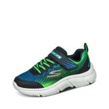 Skechers Go Run 650 Sneaker