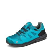 Jack Wolfskin MTN Attack 3 Texapore Outdoorschuh