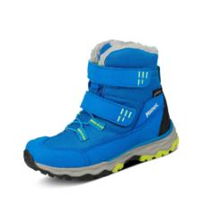 Meindl Altino Junior GORE-TEX Bootie