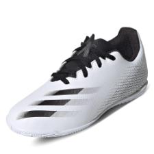 adidas X Ghosted.4 IN Fußballschuh