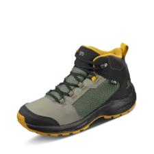 Salomon OUTward CSWP Winterboots