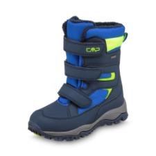 CMP Hexis Clima Protect® Bootie