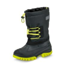CMP Atho Clima Protect® Bootie