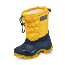 CMP Pahku Clima Protect Winterboots