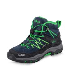 CMP Rigel Mid Clima Protect Outdoorschuh