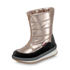 CMP Rae Clima Protect Winterboots