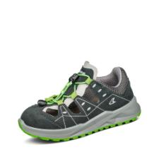 Lowa Arioso Junior Outdoorschuh