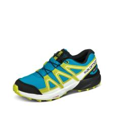 Salomon Speedcross CSWP Outdoorschuh