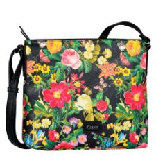 Gabor Granada Bloom Tasche