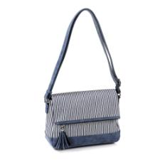 Tom Tailor Marina Tasche