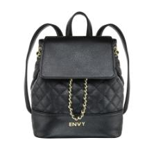 House of Envy Shine Bright Tasche