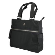 Tommy Hilfiger Youthful Nylon Tote Tasche