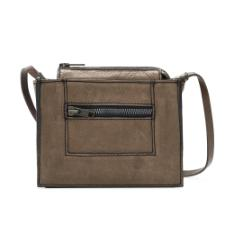 Marc O'Polo Fortysix Tasche