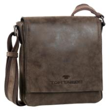 Tom Tailor Nils Tasche