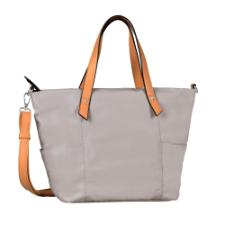 Tom Tailor Clea Tasche
