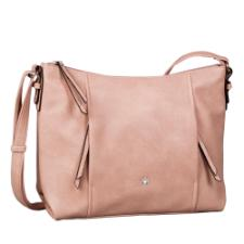 Tom Tailor Polina Tasche