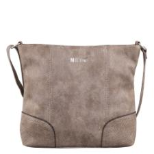 Mustang Abigale Tasche