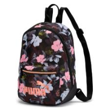 Puma Core Seasonal Archive Backpack Rucksack