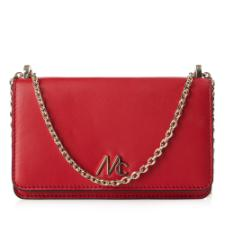 Marc Cain Clutch