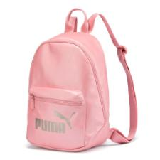 Puma Core Up Archive Backpack Rucksack