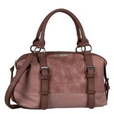 Tom Tailor Juna Tasche