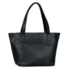 Tom Tailor Miri Zip Tasche