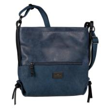 Tom Tailor Elin Tasche