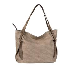 Tom Tailor Malena Tasche