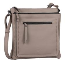 Tom Tailor Becky Tasche