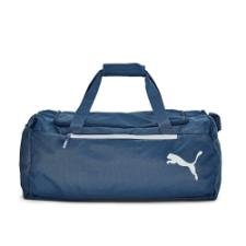 Puma Fundamentals Sports Bag M Tasche