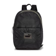 Puma WMN Core Seasonal Backpack Rucksack