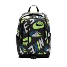 Nike All Access Soleday 2.0 Rucksack