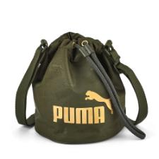 Puma Small Bucket Bag Rucksack