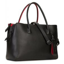 Suri Frey Philly Tasche