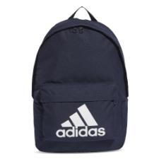 adidas Classic Backpack BOS Rucksack