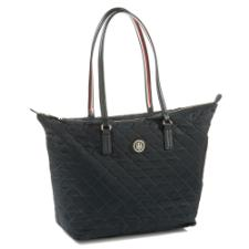 Tommy Hilfiger Tommy Tote Tasche