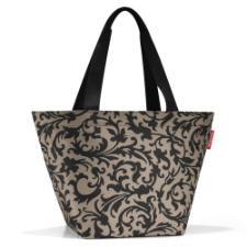 Reisenthel Shopper M Tasche