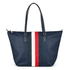 Tommy Hilfiger POPPY TOTE CORP Tasche
