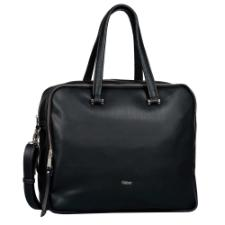 Gabor Tracy Business-Tasche