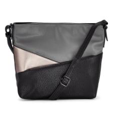 Tom Tailor Elina Tasche